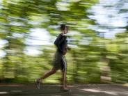 Gesundheit: Druckausgleich schaffen: So vermeidet man Bluthochdruck