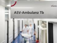 Die vergessene Seuche: Mehr Tuberkulosefälle in Deutschland