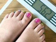 Schlank nicht immer gesund: Körpergewicht nicht allein entscheidend beim Diabetes-Risiko
