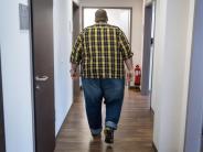 US-Studie: Viele Todesfälle auf falsche Ernährung zurückzuführen