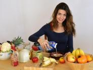 Maßhalten ohne Zwang: Intuitives Essen: Der Körper weiß, was er braucht