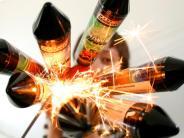 Fragen und Antworten: Lärm und Feinstaub sind schädlichen Seiten des Feuerwerks