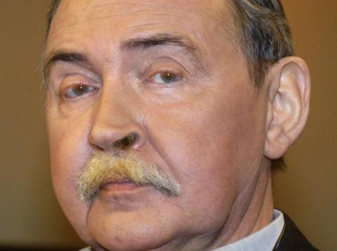 Peter Jürgen