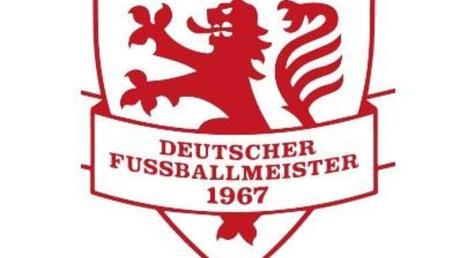 Das neue Logo des Fußball-Zweitligisten Eintracht Braunschweig.