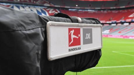 Die DFL will die Verteilung der TV-Gelder bis Jahresende beschließen.