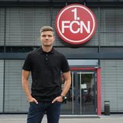 Der FCN in der 2. Liga: Wo alle Spiele des 1. FC Nürnberg im Live-TV und Stream zu sehen sind, erfahren Sie hier.