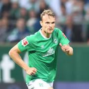 Im Achtelfinale des DFB-Pokals trifft Werder Bremen am 2.2.21 auf Greuther Fürth. Alle Infos zur Übertragung live im TV und Stream gibt es hier.