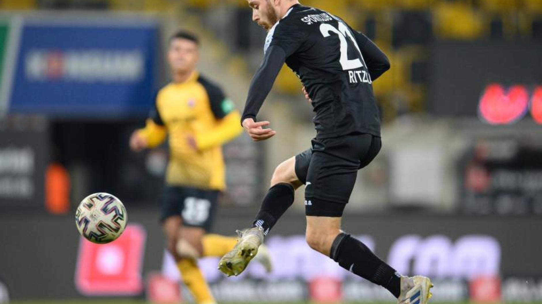 St Pauli Transfers