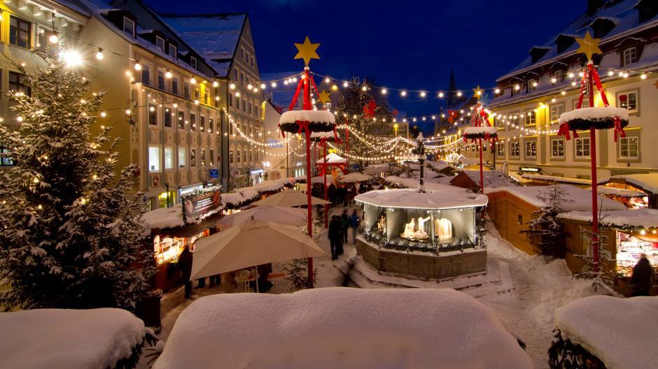 Weihnachtsmarkt_KE_ZDIII009a.JPG