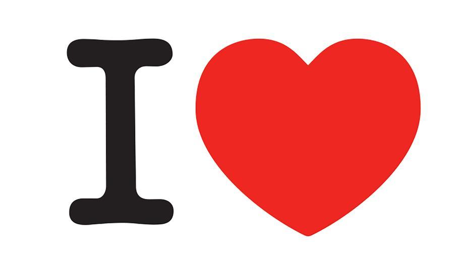 Valentinstag Uberladenes Symbol Warum Das Herz Fur Liebe Steht