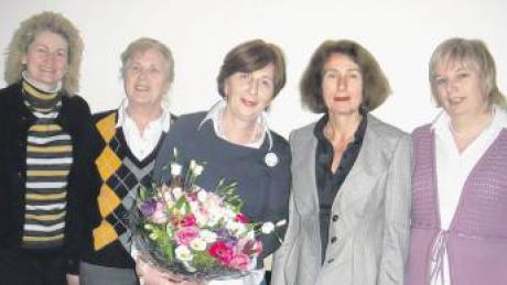 Copy of Frauen.tif