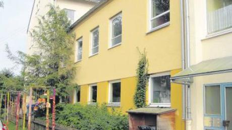 Copy of PET-Grundschule(1).tif