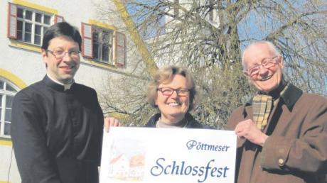 Copy of PÖT-Schlossfest2.tif