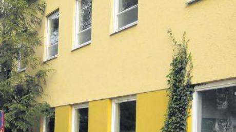 Copy of PET-Grundschule(2).tif