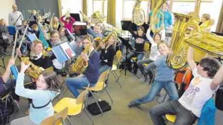 Copy of Marktorchester.tif