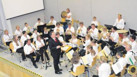 Copy of Orchester.tif