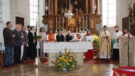 Ernennung_zu_Beauftragte_von_Wort-Gottes-Feiern__IMG_0030.jpg