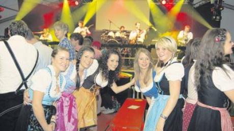 Copy of BAA_Brauereifest.tif