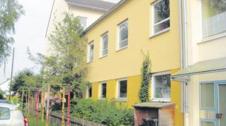 Copy of PET-Grundschule.tif