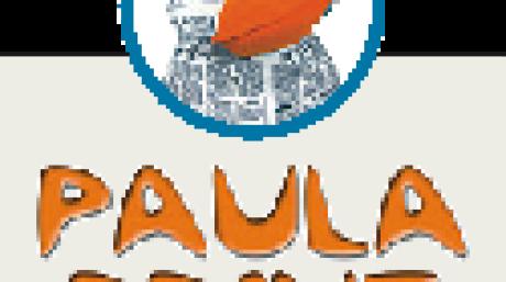 7922799428Paula-Print-Logo_05sp.eps
