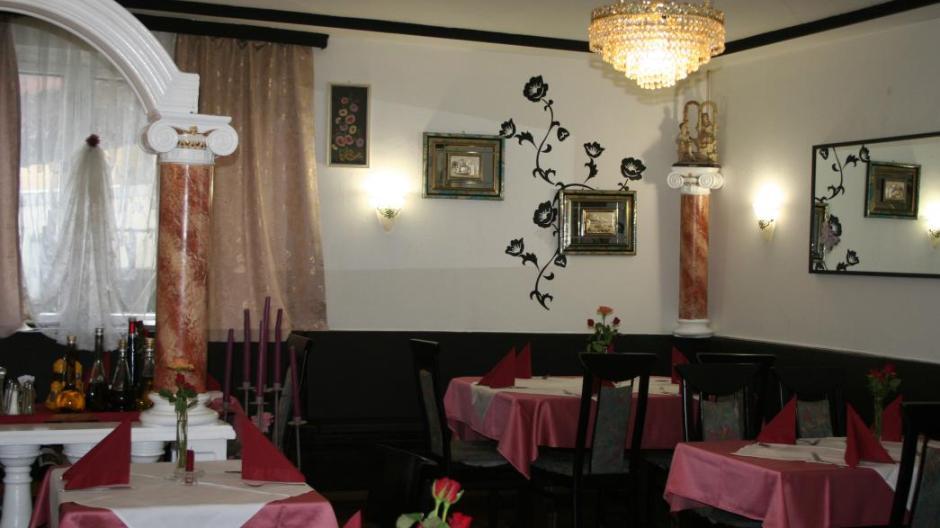 Gastronomie: Neue Pizzeria eröffnet - Nachrichten Aichach ...