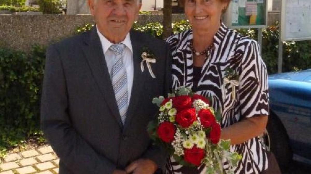 Bekanntschaften für verheiratete