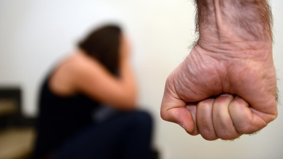 22-jährige Frau aus 19 Jahren Mann Montana Dating Gesetze