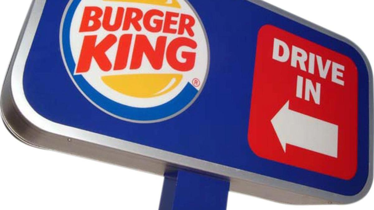 verbrechen in dasing bewaffnete berfallen burger king in dasing nachrichten aichach. Black Bedroom Furniture Sets. Home Design Ideas