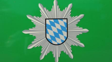 Seitdem ein Unbekannter eine Katze in Schrobenhausen angeschossen hat, sucht die Polizei nach Zeugen. Sie hofft noch immer, die Tat aufklären zu können.