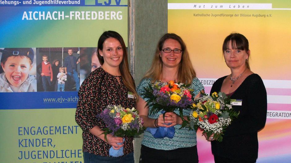 Singles im Landkreis Aichach-Friedberg auf LoveScout24