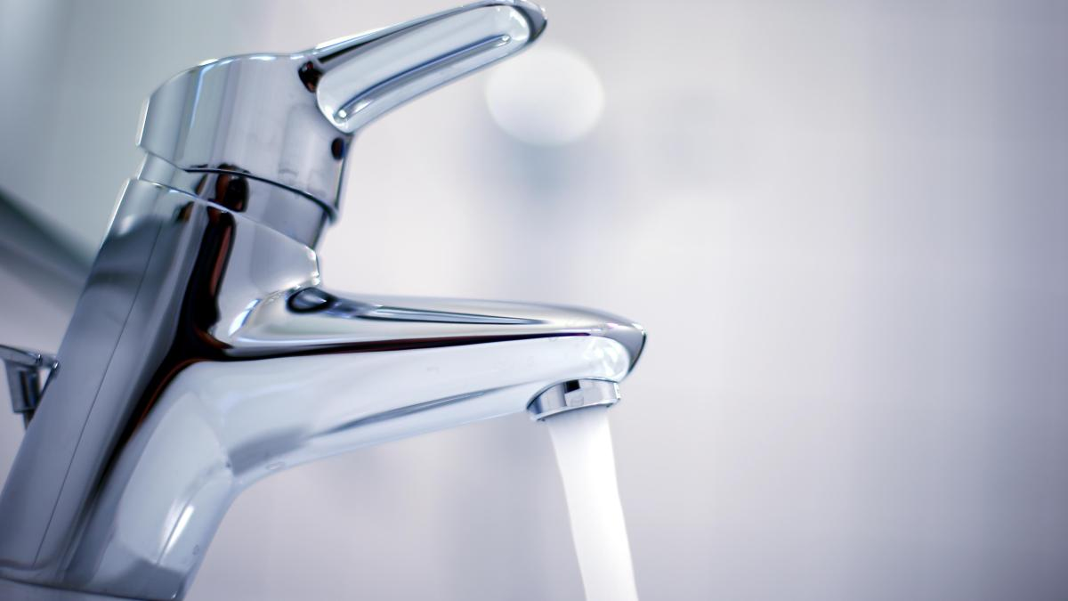 rehling nach uran nun eisen und mangan im trinkwasser. Black Bedroom Furniture Sets. Home Design Ideas