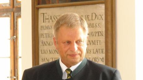 J. Wohlmacher