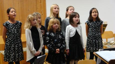 2017-12-02_MVO-Adventskonzert_Kinderchor.jpg