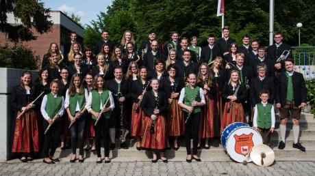 Copy%20of%2030_Jahre_Musikverein-7(2).tif