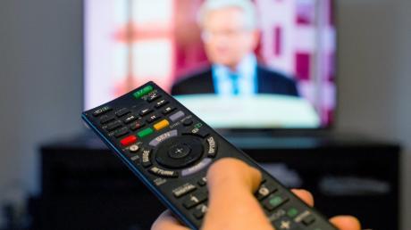 Für einige Kunden von Kabel Deutschland in Aichach ging am Wochenende nichts mehr in Sachen Fernsehen und Internet.