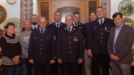 Copy%20of%20Sch-Feuerwehr.tif
