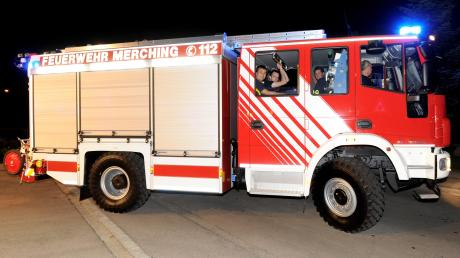 Mch_Feuerwehrauto_Merching_Juli2012_10.jpg