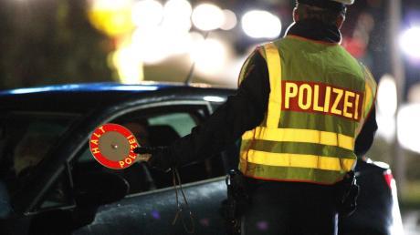 Polizeikontrolle_30Nov17_33.jpg