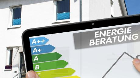 Copy%20of%20Energieberatung.tif