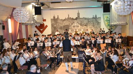 Copy%20of%20Concert_in_Aichach_22.03.2015_4.__both_orchestras(1)_%5b1%5d.tif