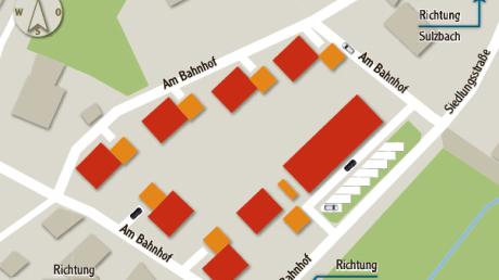 Bebauungsplan_-_Am_Bahnhof_in_Obergriesbach.pdf