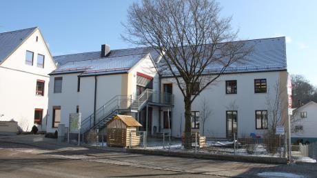 Kinderhaus_Schiltberg(1).JPG
