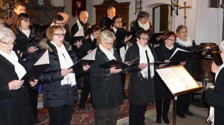 Copy%20of%20Weihnachtskonzert_S%c3%a4nger.tif