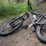 Mountainbike4.jpg