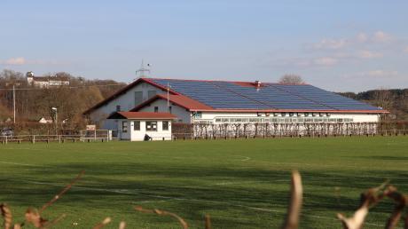 Sportheim_PV-Anlage.JPG