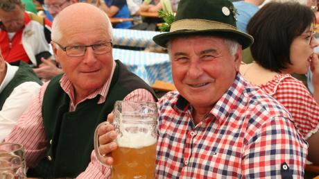 Brauereifest_2.JPG