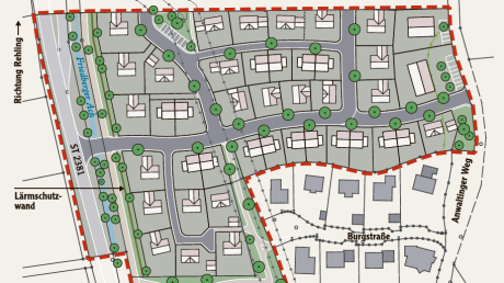 Das_neue_Baugebiet_in_M%c3%bchlhausen.pdf