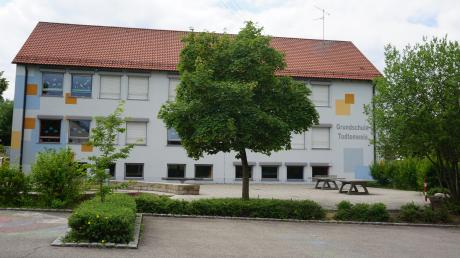 Grundschule_(1).JPG
