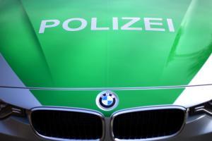 56-Jähriger stürzt mit Roller und stirbt