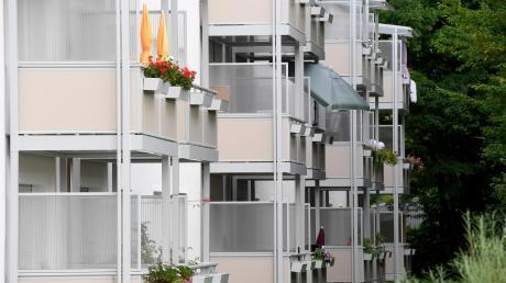 Sozialer_Wohnungsbau_Aug17_13.jpg